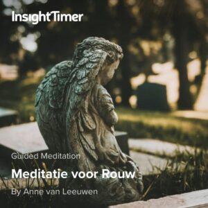 Meditatie voor rouw